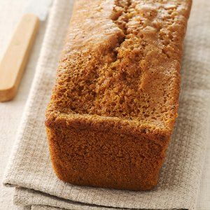 recette-cake-carambar-edith-orleans