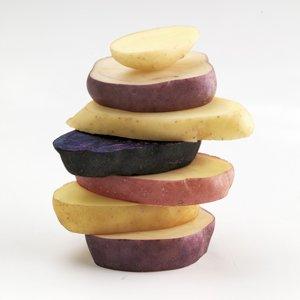 chacun-sa-patate