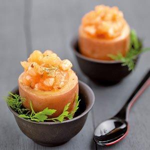pommes-de-terre-coquetier-edith-Orleans