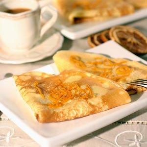 recettte-crepe-suzette-edith-orleans