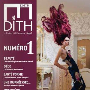 edito-edith-magazine-1