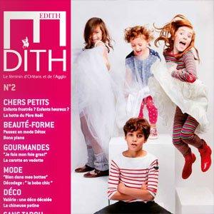 edito-edith-magazine-2