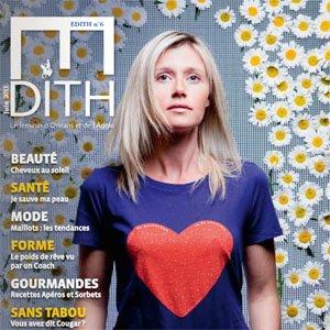 edito-edith-magazine-6
