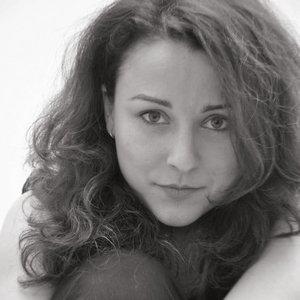 estelle-micheau-soprane-opera-rock