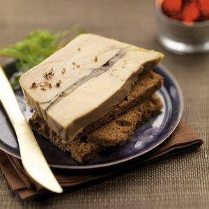 foie-gras-fait-maison-edith-orleans