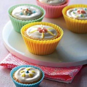 recette-cupcakes-citron-edith-orleans