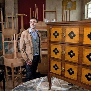 olivier-bassaisteguy-createur-meubles-style