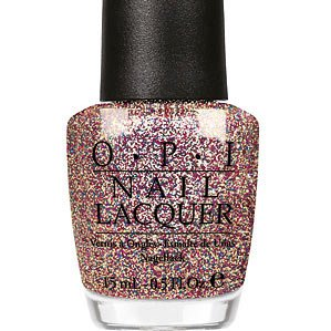 vernis-a-ongles-qui-brille-edith-orleans