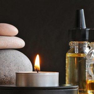 promesses-aromatherapie