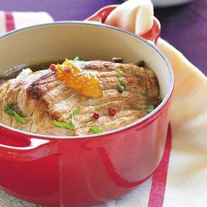 recette-du-dimanche-noix-de-veau-edith-orleans