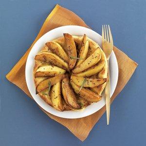 recette-tatin-pommes-de-terre-edith-orleans
