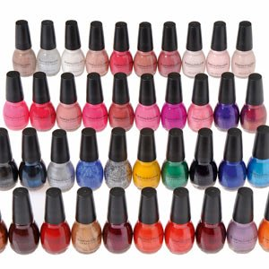 vernis-ongle-edith-orleans