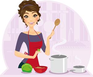 cuisine-grand-mere-edith-orleans