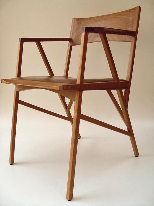les tendances d co de sophie ferjani edith magazine. Black Bedroom Furniture Sets. Home Design Ideas