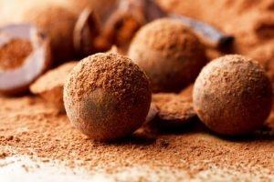recette-de-truffes-au-chocolat-edith-orléans