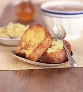 recette-du-pain-perdu-edith-orleans