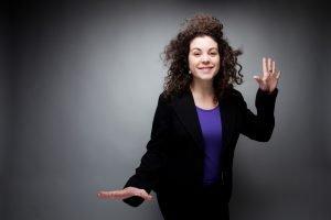 sarah-interview-boston-edith-orleans