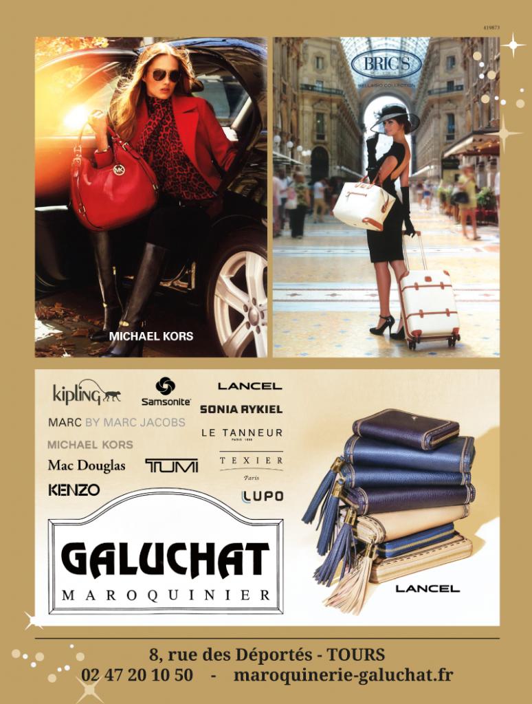 Galuchat_NOEL_TOURS