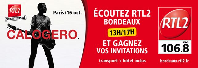 banière-Edith-Mag-CTTP-Calogero-644x221